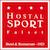 hotelpriorat-hostalsport.com favicon