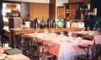 Restaurant Hostal Sport Priorat
