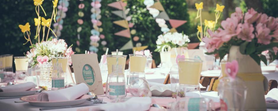 Festes i celebracions priorat
