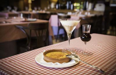 Crema_catalana_restaurant_sport_priorat