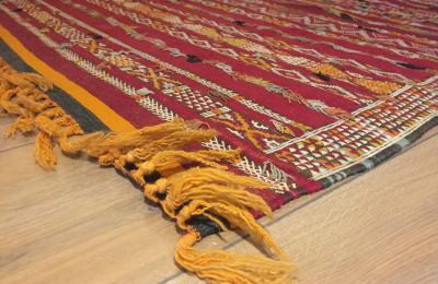 Art, artesania i oficis a l'Hostal Sport de Falset, al Priorat