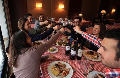 calçotada_restaurant_sport_priorat