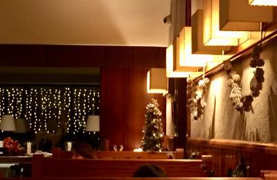 hotel rural tarragona siurana