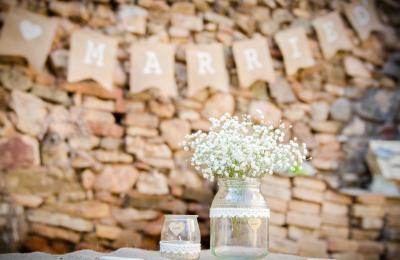 Casament_ hostal_sport_priorat