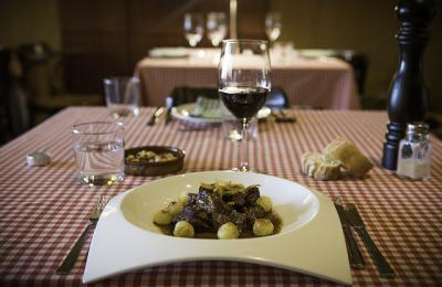 dinar_restaurant_sport_priorat
