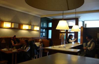 esmorzars forquilla maridatge gastronomia,  cuina catalana tast vins cuina tradicional, wifi serveis cultura relax hotel Tarragona,