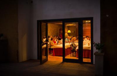 wine tastings hotel catalonia,celebrations of wine rural hotel catalonia,wine tastings priora