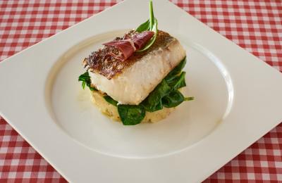restaurant priorat cuina catalana