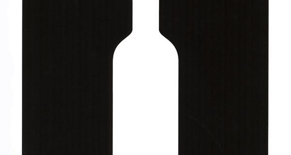L'Hotel-Hostal Sport guanya el Premi Cartaví 2012