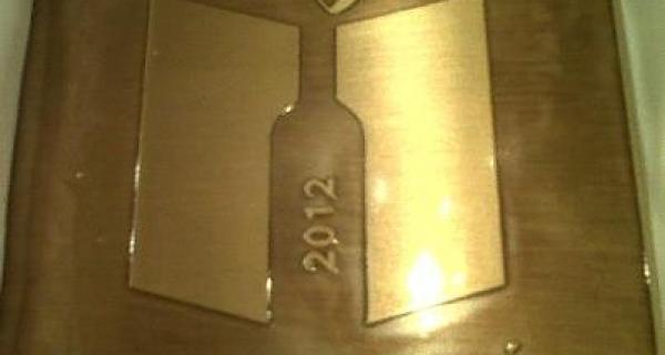 premi cartavi 2012 hotel hostal sport