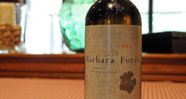 Incorporació carta vins hotel hostal sport