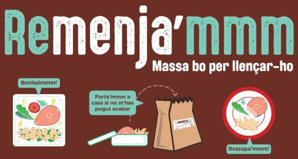 remanja'mmm_restaurant_sport_priorat