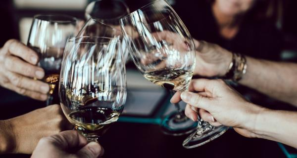 Selecció de vins d'estiu del Priorat