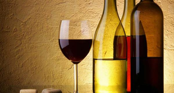 L'Hotel Hostal Sport al programa Wine Moderation