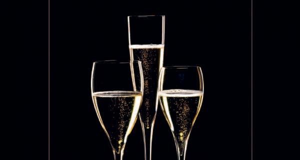 Hotel-Hostal Sport - Guia Melendo del Champagne
