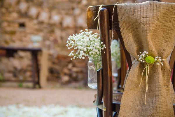 Menús i càterings de bodes, sales belles i funcionals i tots els serveis per celebrar la teva boda