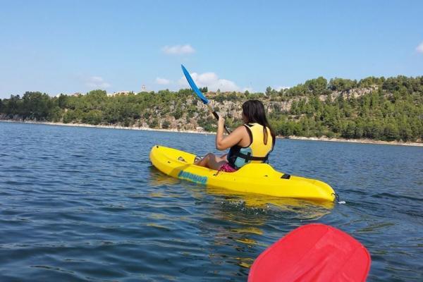vacances_estiu_priorat_que_fer