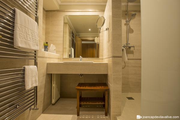 Hotel_Hostal_Sport_Priorat