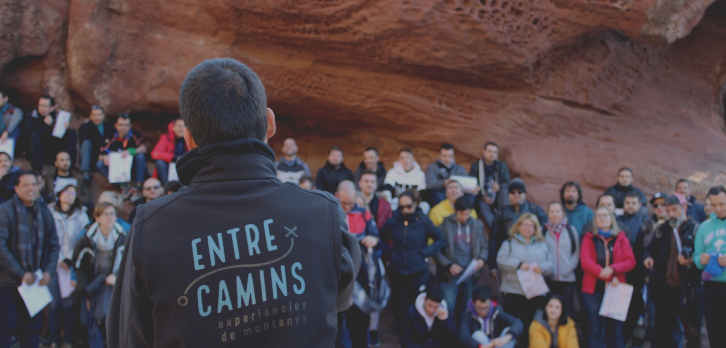 teambuilding actividades empresa cataluña priorat