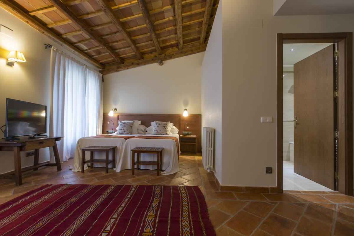 Hotel_Priorat_Wine