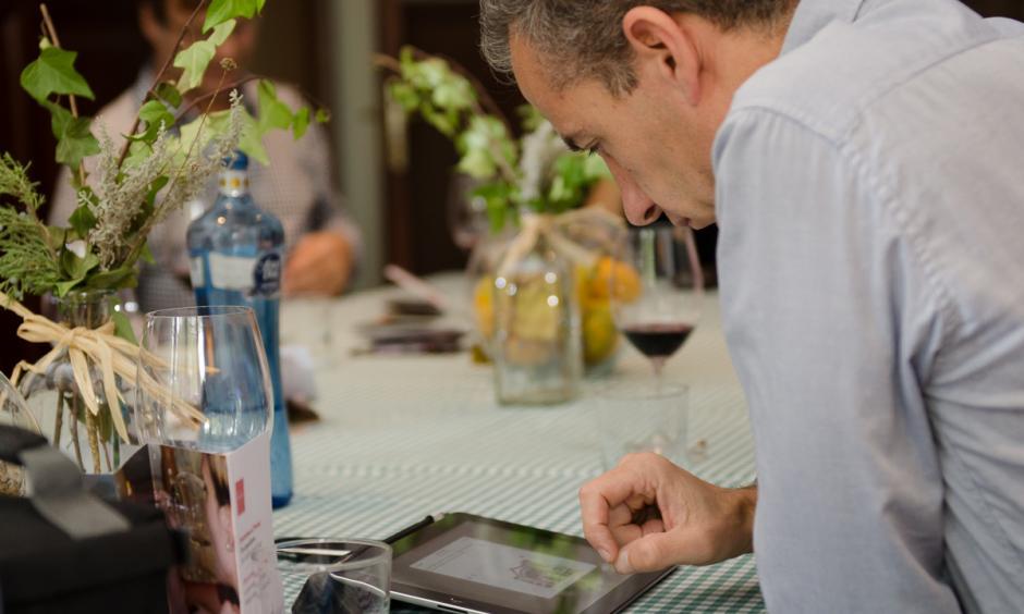 Hotel Hostal Sport - reunions empresa priorat