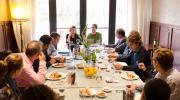 Hotel-Hostal Sport - Día europeo del enoturismo Priorat