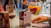 Restaurant Hotel-Hostal Sport, Priorat