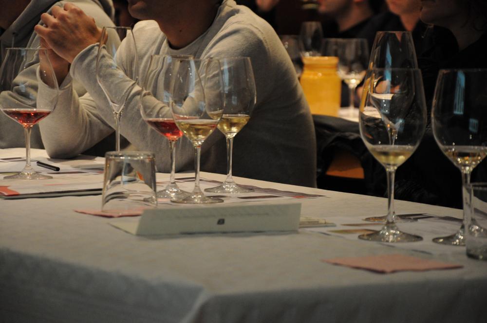 vins rosats hostal sport