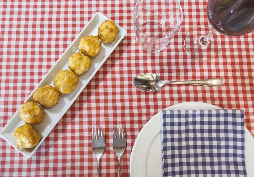 cuina_catalana_restaurant_priorat