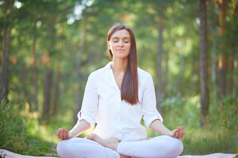 Fin de semana de yoga en el Priorat