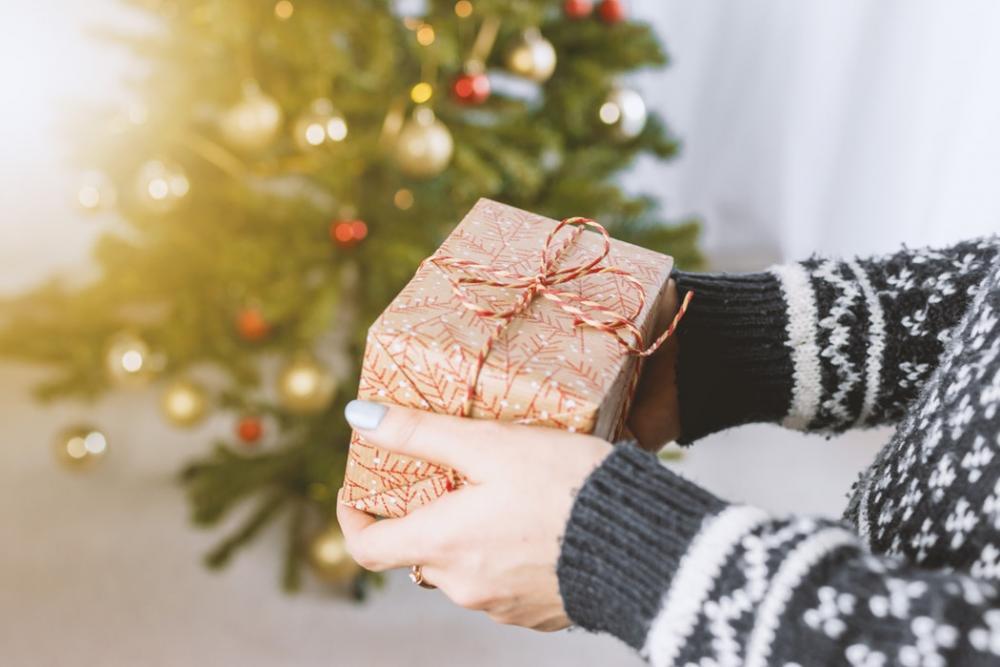 Regala Experiencia Priorat Nadal
