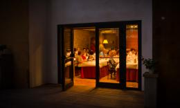 Hotel Hostal Sport - salons per celebracions